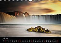 Island - Insel aus Feuer und Eis (Wandkalender 2019 DIN A3 quer) - Produktdetailbild 6