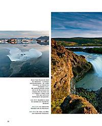 Island - Insel der Vulkane und Geysire - Produktdetailbild 4