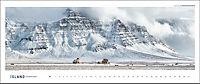 Island Panorama - Produktdetailbild 1