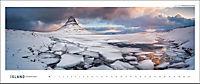 Island Panorama - Produktdetailbild 2