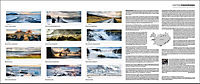 Island Panorama - Produktdetailbild 5