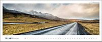 Island Panorama - Produktdetailbild 4