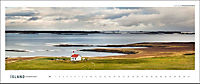 Island Panorama - Produktdetailbild 6