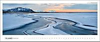 Island Panorama - Produktdetailbild 10