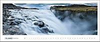 Island Panorama - Produktdetailbild 11