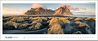 Island Panorama - Produktdetailbild 13