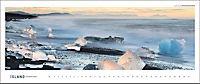 Island Panorama - Produktdetailbild 12