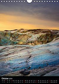 Island - Wundervolle Landschaften (Wandkalender 2019 DIN A4 hoch) - Produktdetailbild 10