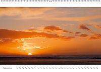 IslandFarben. 63°- 66°N Nordisches Farbenspiel auf Island (Wandkalender 2019 DIN A2 quer) - Produktdetailbild 2