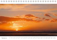 IslandFarben. 63°- 66°N Nordisches Farbenspiel auf Island (Tischkalender 2019 DIN A5 quer) - Produktdetailbild 2