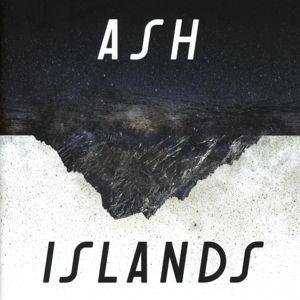 Islands, Ash
