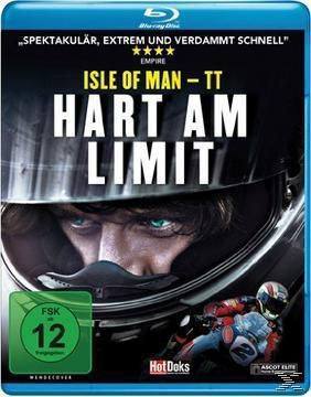 Isle of Man - TT: Hart am Limit, Diverse Interpreten