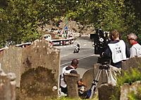 Isle of Man - TT: Hart am Limit - Produktdetailbild 6