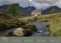 Isle of Skye, die raue schottische Schönheit (Wandkalender 2019 DIN A3 quer) - Produktdetailbild 5