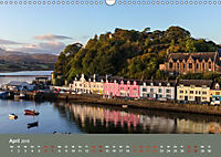 Isle of Skye, die raue schottische Schönheit (Wandkalender 2019 DIN A3 quer) - Produktdetailbild 4