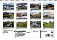 Isle of Skye, die raue schottische Schönheit (Wandkalender 2019 DIN A3 quer) - Produktdetailbild 13