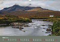 Isle of Skye, die raue schottische Schönheit (Wandkalender 2019 DIN A3 quer) - Produktdetailbild 3
