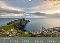 Isle of Skye, die raue schottische Schönheit (Wandkalender 2019 DIN A3 quer) - Produktdetailbild 8
