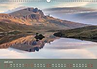 Isle of Skye, die raue schottische Schönheit (Wandkalender 2019 DIN A3 quer) - Produktdetailbild 6