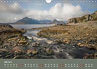 Isle of Skye, die raue schottische Schönheit (Wandkalender 2019 DIN A4 quer) - Produktdetailbild 7