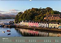 Isle of Skye, die raue schottische Schönheit (Wandkalender 2019 DIN A2 quer) - Produktdetailbild 4