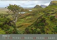 Isle of Skye, die raue schottische Schönheit (Wandkalender 2019 DIN A2 quer) - Produktdetailbild 10