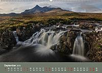 Isle of Skye, die raue schottische Schönheit (Wandkalender 2019 DIN A2 quer) - Produktdetailbild 9