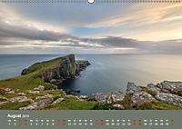 Isle of Skye, die raue schottische Schönheit (Wandkalender 2019 DIN A2 quer) - Produktdetailbild 8
