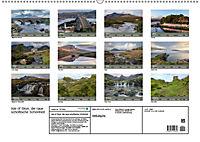 Isle of Skye, die raue schottische Schönheit (Wandkalender 2019 DIN A2 quer) - Produktdetailbild 13