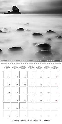 Isle of Skye (Wall Calendar 2018 300 × 300 mm Square) - Produktdetailbild 1