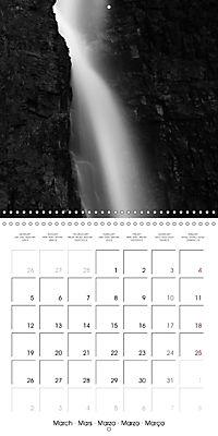 Isle of Skye (Wall Calendar 2018 300 × 300 mm Square) - Produktdetailbild 3