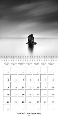 Isle of Skye (Wall Calendar 2018 300 × 300 mm Square) - Produktdetailbild 4