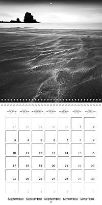 Isle of Skye (Wall Calendar 2018 300 × 300 mm Square) - Produktdetailbild 9