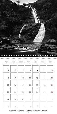 Isle of Skye (Wall Calendar 2018 300 × 300 mm Square) - Produktdetailbild 10