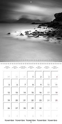 Isle of Skye (Wall Calendar 2018 300 × 300 mm Square) - Produktdetailbild 11