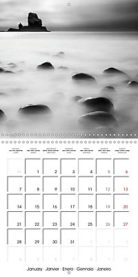 Isle of Skye (Wall Calendar 2019 300 × 300 mm Square) - Produktdetailbild 1