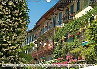 Isola dei Pescatori im Lago Maggiore (Wandkalender 2019 DIN A3 quer) - Produktdetailbild 4