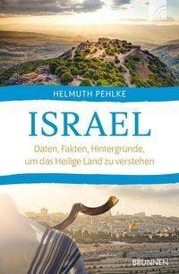 Israel - Helmuth Pehlke |