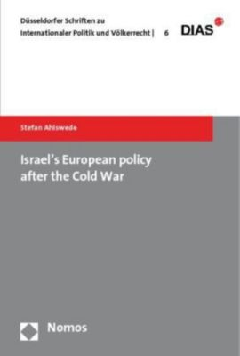 after cold war and eu integration For a while divided by the cold war, europe decided to launch a unique political organization  history of europe since 1945: the yalta and potsdam conferences – the cold war – nato – the  european union: integration by increments.
