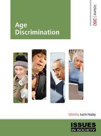 Issues in Society: Age Discrimination