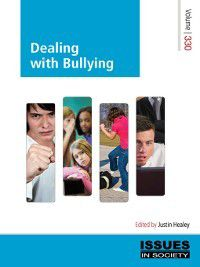 Issues in Society: Dealing with Bullying