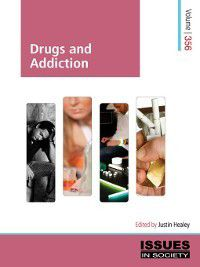 Issues in Society: Drugs and Addiction