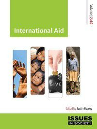 Issues in Society: International Aid