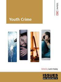 Issues in Society: Youth Crime