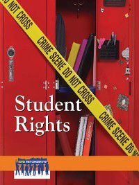 Issues That Concern You: Student Rights