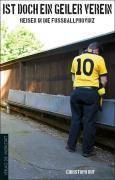'Ist doch ein geiler Verein', Christoph Ruf