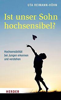 www.fynja hochsensibel und verliebt