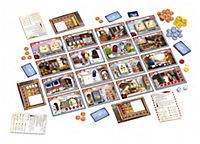 Istanbul (Spiel) - Kennerspiel des Jahres 2014 - Produktdetailbild 2