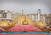 Istanbul - Stadt der tausend Gesichter (Tischkalender 2019 DIN A5 quer) - Produktdetailbild 8