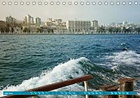 Istanbul - Stadt der tausend Gesichter (Tischkalender 2019 DIN A5 quer) - Produktdetailbild 6